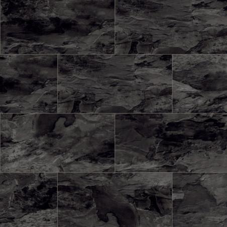 AC4-8mm-K389-Nightfall-Slate-2-27m2