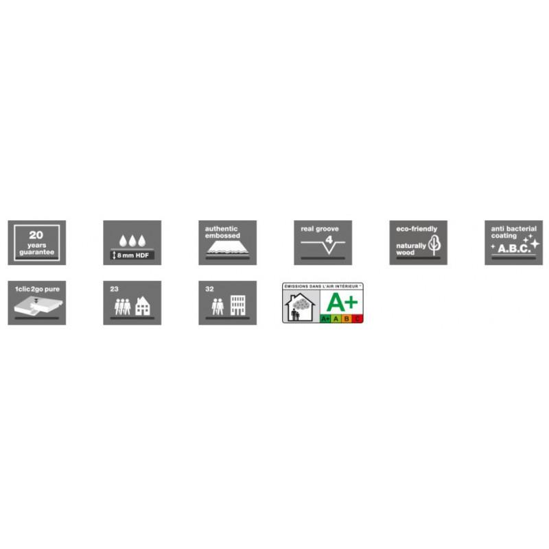 AC4-8mm-K325-Dab-Silver-Shadow-2-22m2