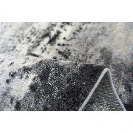 DYWAN-Berfin-ASPECT-1901-beżowy-szary4