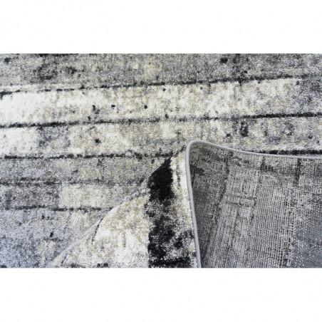 DYWAN-Berfin-ASPECT-1903-beżowy-szary3