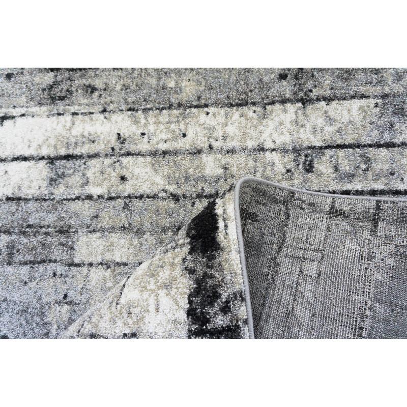 DYWAN-Berfin-ASPECT-1903-beżowy-szary4