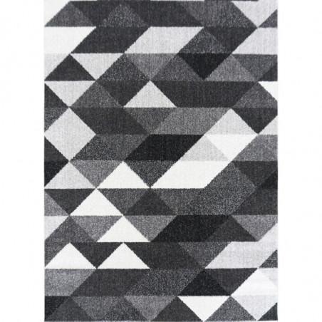 DYWAN-Berfin-ASPECT-1965-szary1