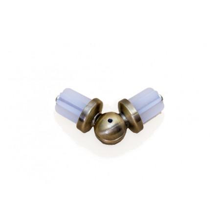 lacznik-katowy25mm2