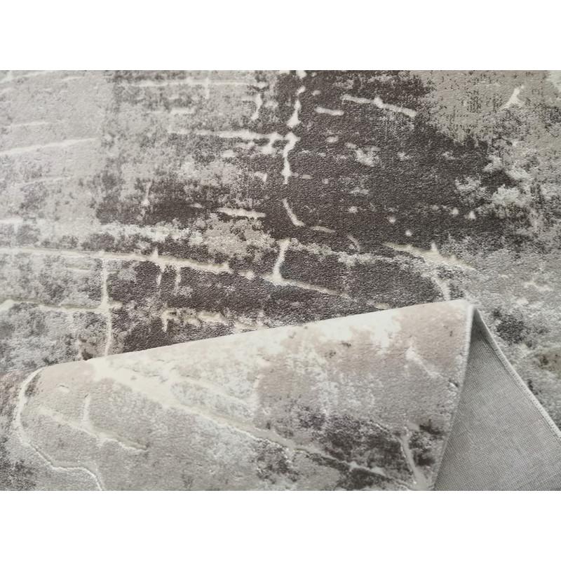 DYWAN-Berfin-ELITE-8497-bezowy4