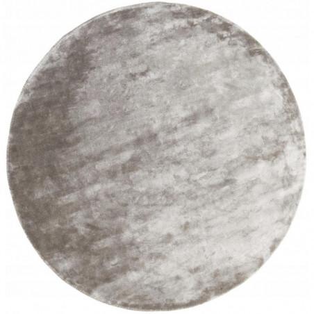 DYWAN-Fargotex-Aracelis-paloma-kolo-1