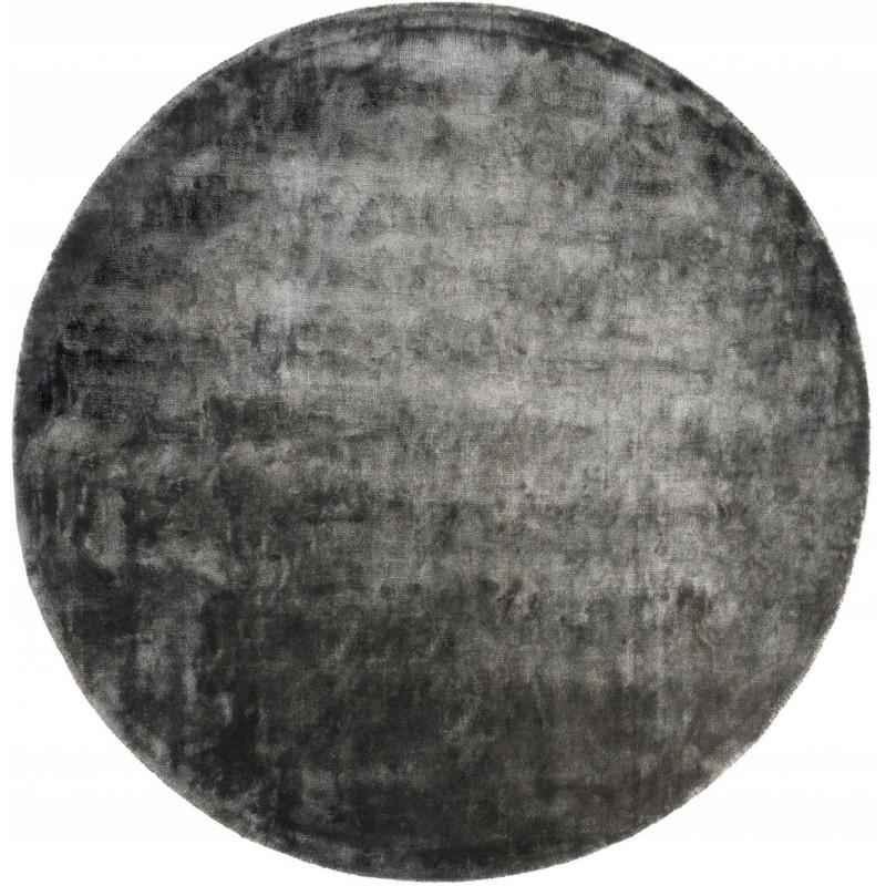 DYWAN-Fargotex-Aracelis-steel-gray-kolo-1