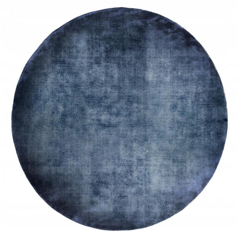 DYWAN-Fargotex-Linen-dark-blue-kolo-1