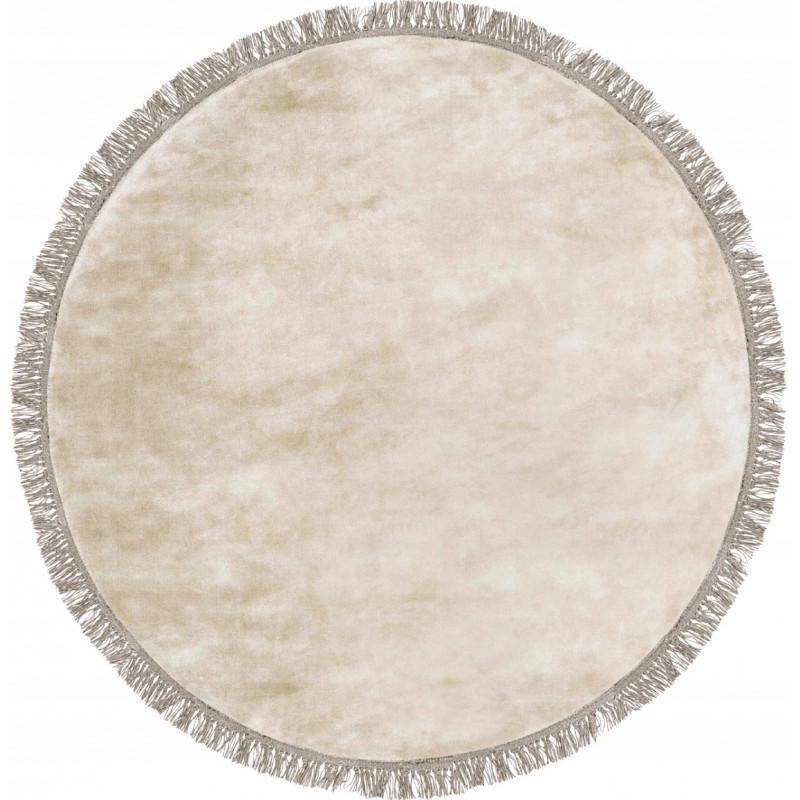 DYWAN-Fargotex-Luna-beige-kolo-1