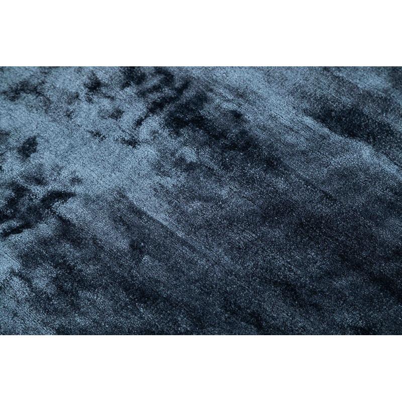 DYWAN-Fargotex-Luna-midnight-kolo-9