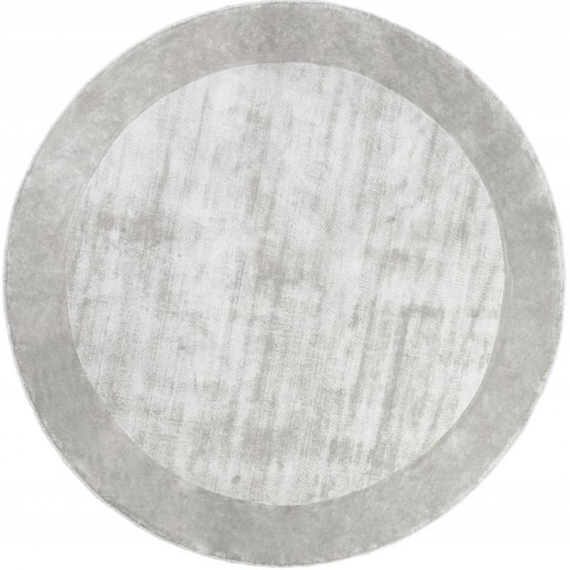 DYWAN-Fargotex-Tere-light-gray-kolo-1