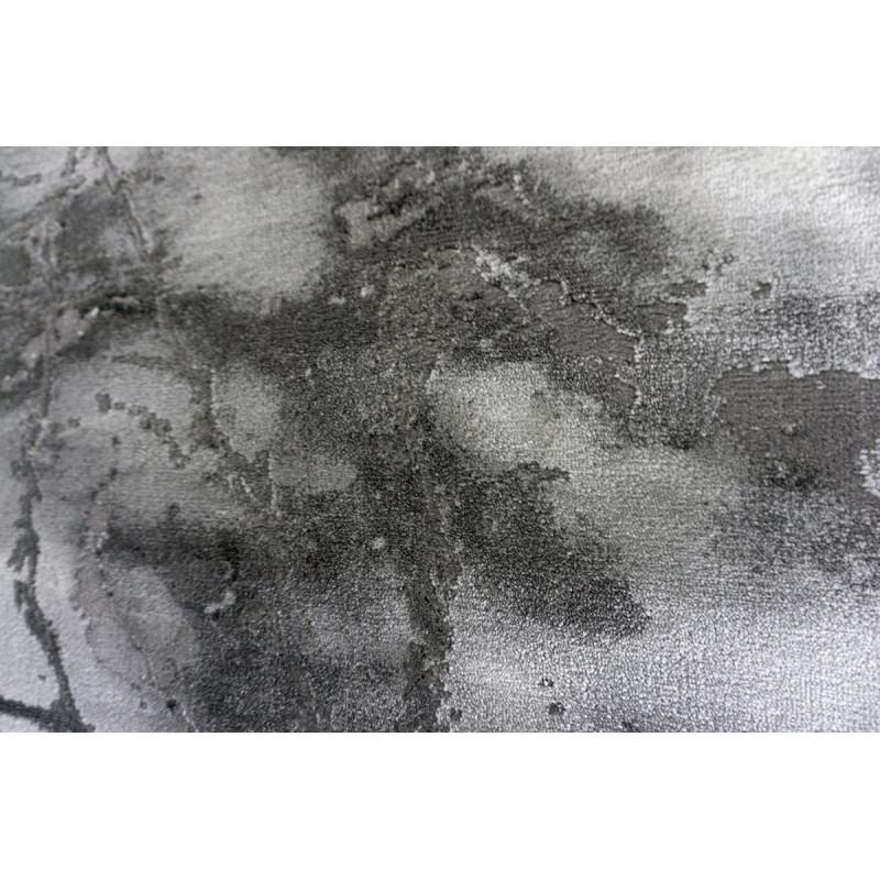 DYWAN-Berfin-ELITE-23270-szary2