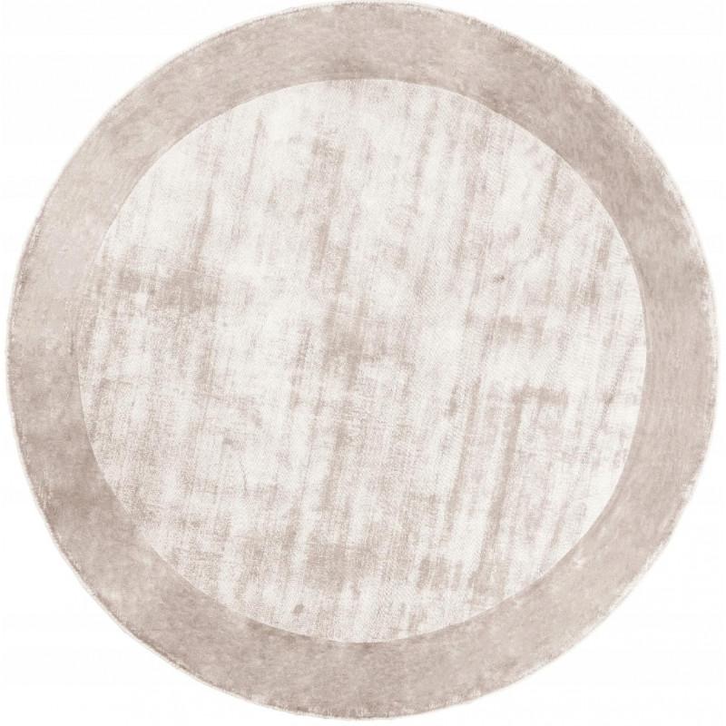 DYWAN-Fargotex-Tere-silver-kolo-1