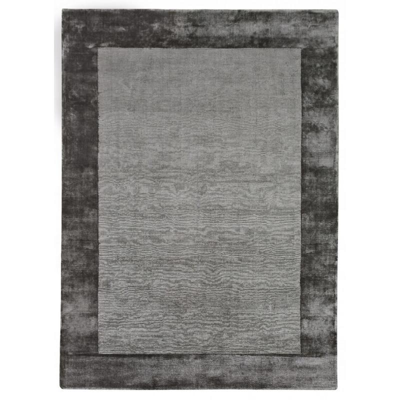 DYWAN-Fargotex-Aracelis-steel-gray-1