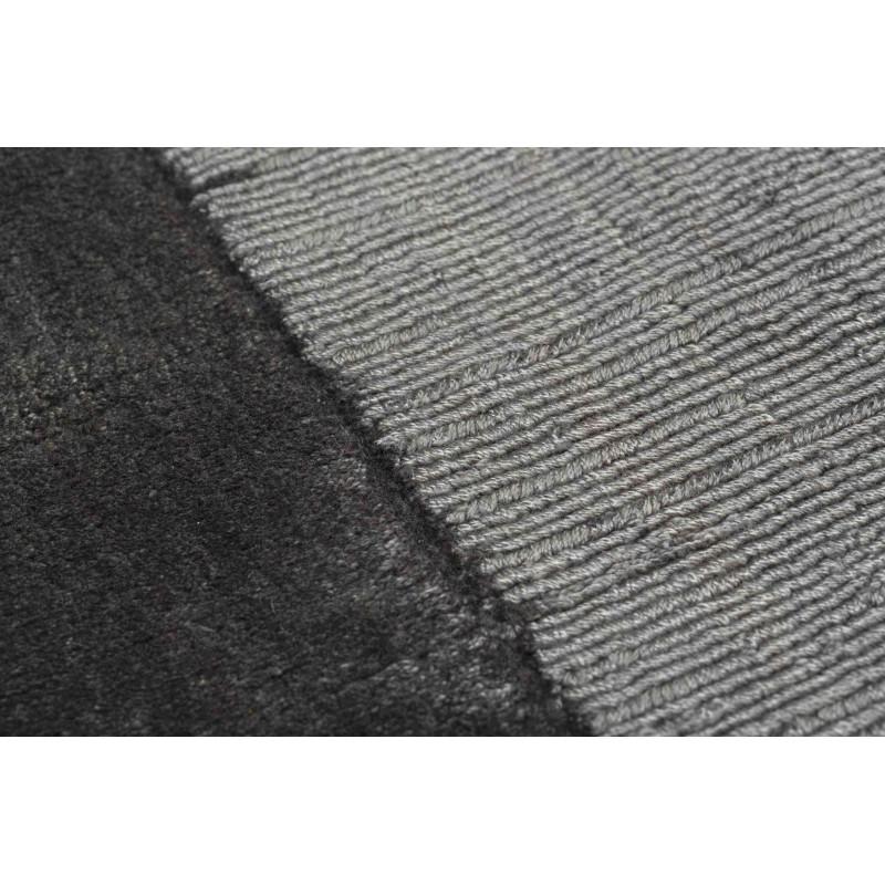DYWAN-Fargotex-Aracelis-steel-gray-3