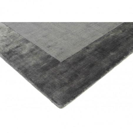 DYWAN-Fargotex-Aracelis-steel-gray-4