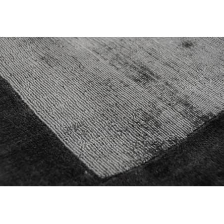 DYWAN-Fargotex-Aracelis-steel-gray-6