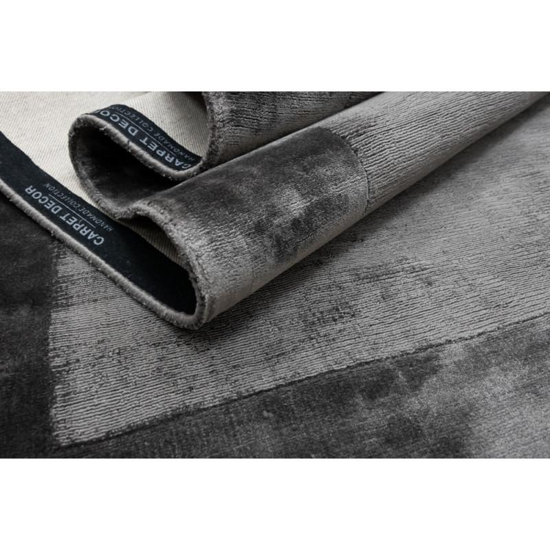 DYWAN-Fargotex-Aracelis-steel-gray-10