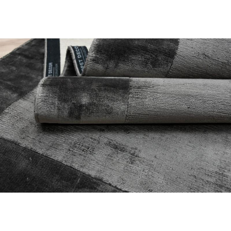 DYWAN-Fargotex-Aracelis-steel-gray-12