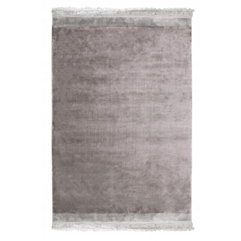 DYWAN-Fargotex-Horizon-gray-1
