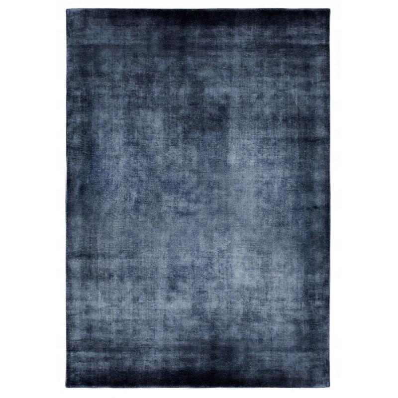 DYWAN-Fargotex-Linen-dark-blue-1