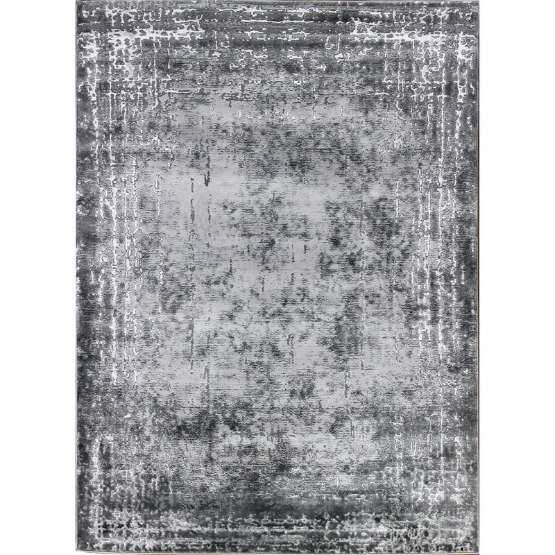 DYWAN-Berfin-ELITE-4356-szary1