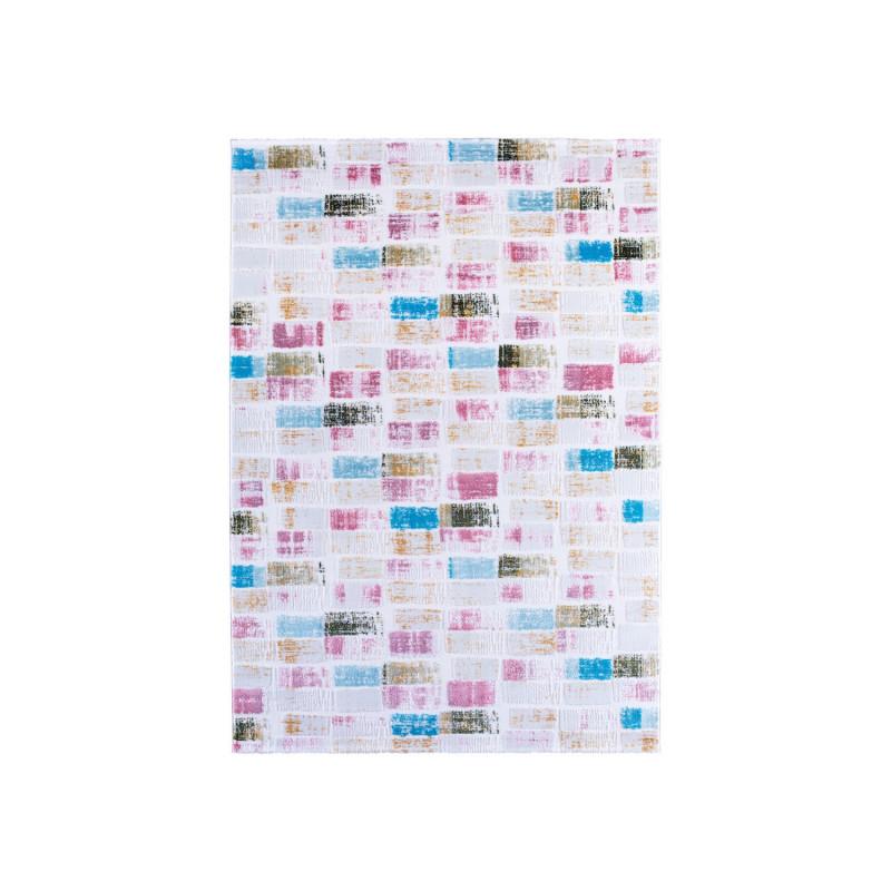 DYWAN-Berfin-GALAXY-7210-cream-rose1