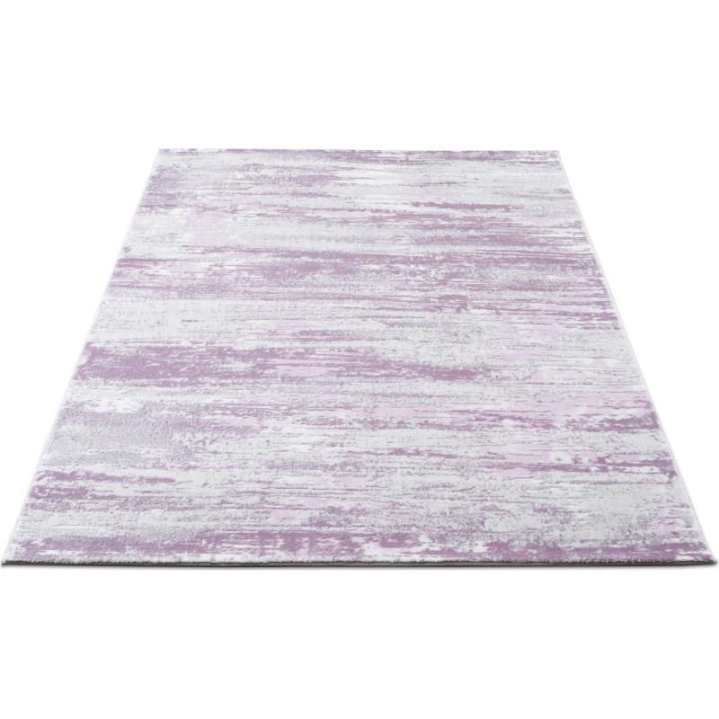 DYWAN-Berfin-GALAXY-9926-cream-purple1