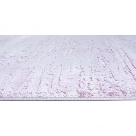 DYWAN-Berfin-GALAXY-9926-cream-purple2