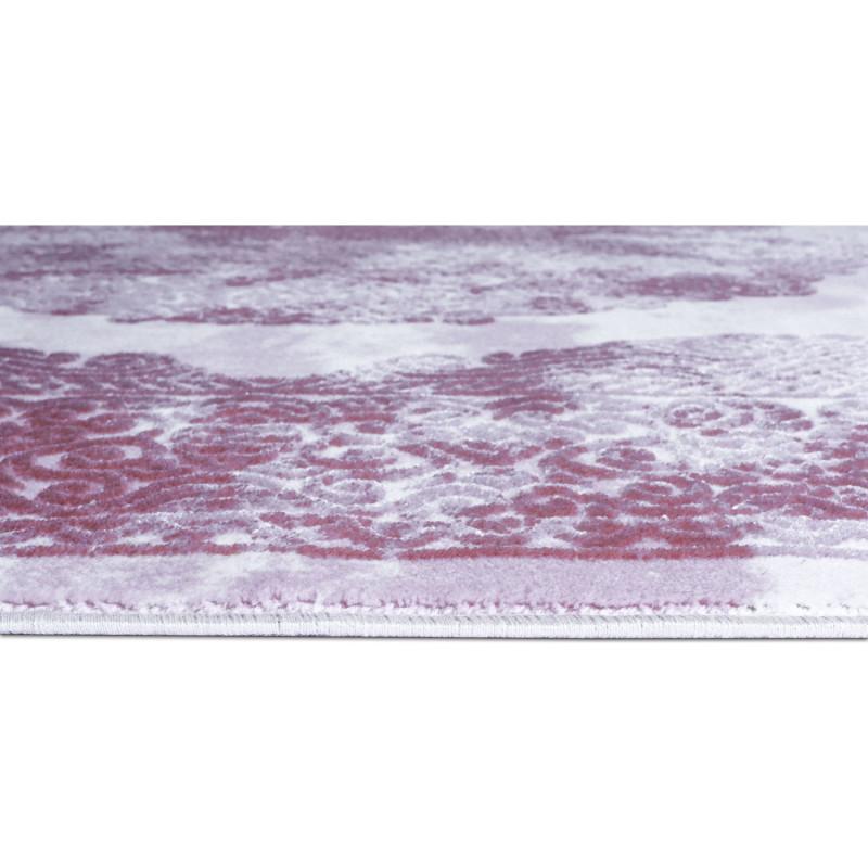 DYWAN-Berfin-GALAXY-9927-cream-rose3