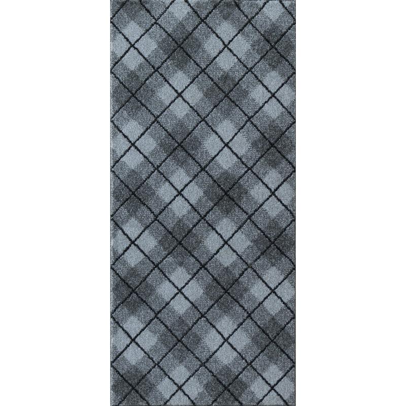 CHODNIK-Berfin-ASPECT-1724-grey1