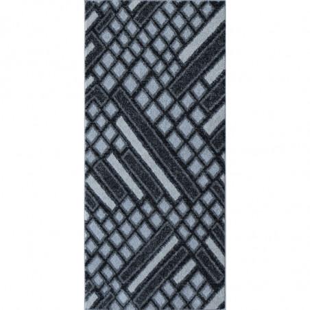 CHODNIK-Berfin-ASPECT-1812-dark-grey1