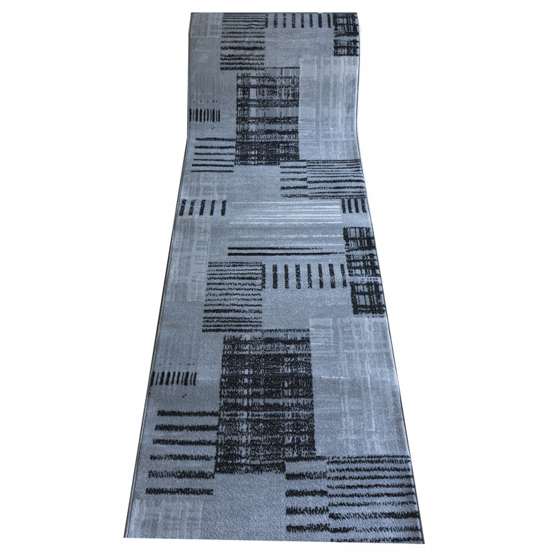 CHODNIK-Berfin-ATLAS-9724-grey1