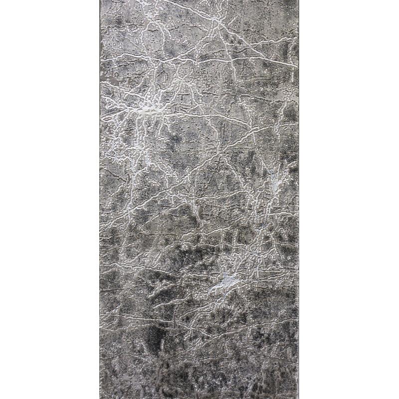 CHODNIK-Berfin-ELITE-4355-grey1