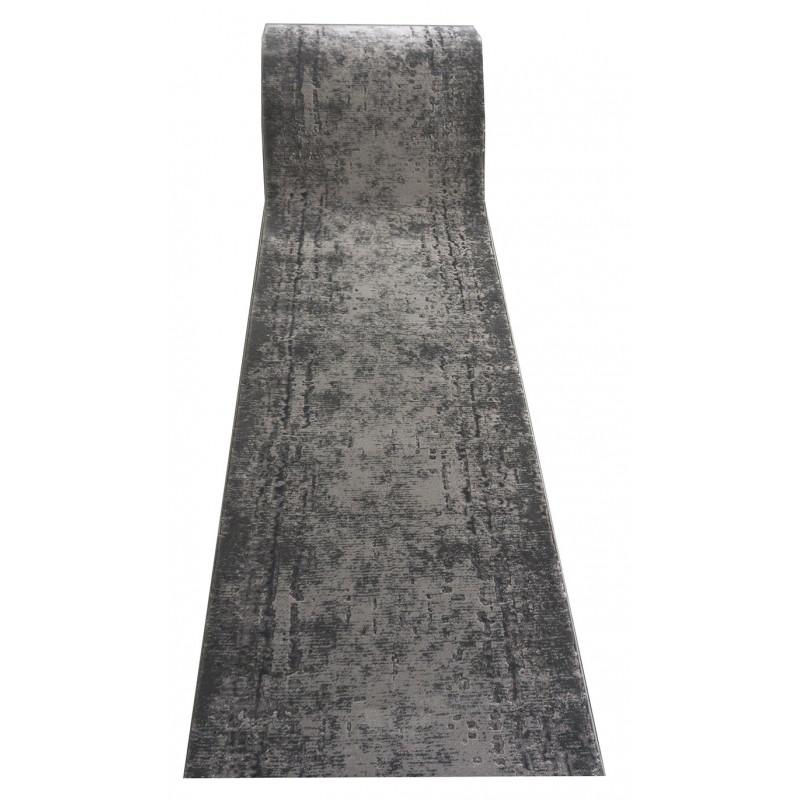 CHODNIK-Berfin-ELITE-4356-grey1