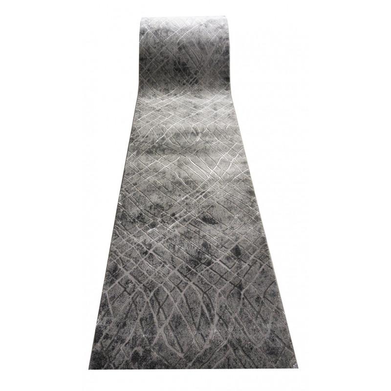 CHODNIK-Berfin-ELITE-4358-grey1