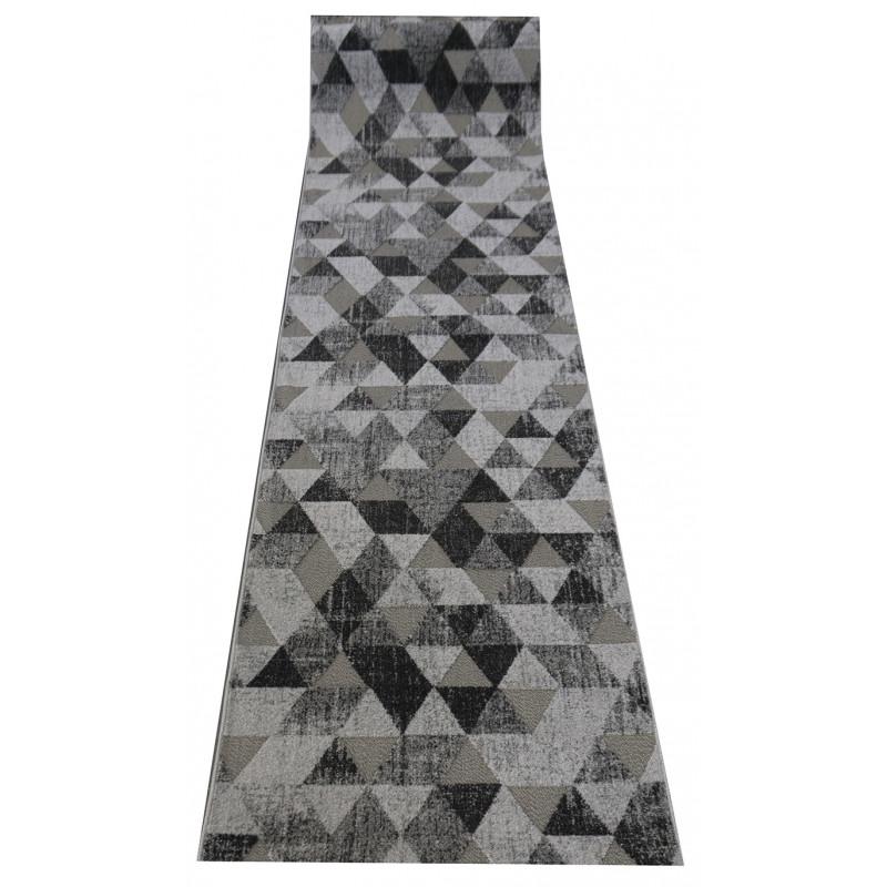 CHODNIK-Berfin-LAGOS-1700-grey1