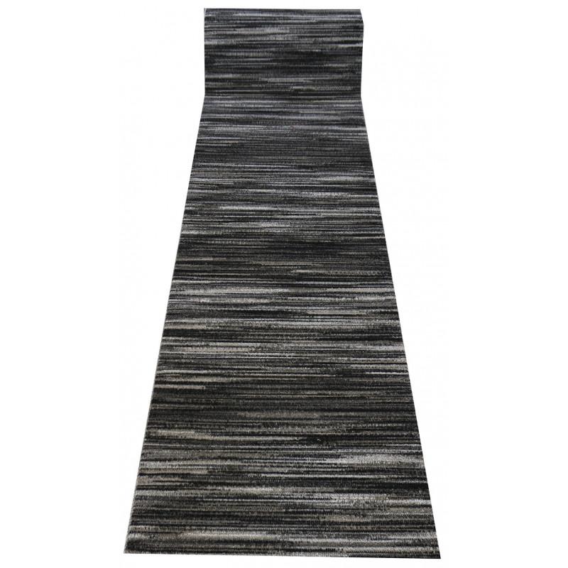 CHODNIK-Berfin-LAGOS-1265-grey1