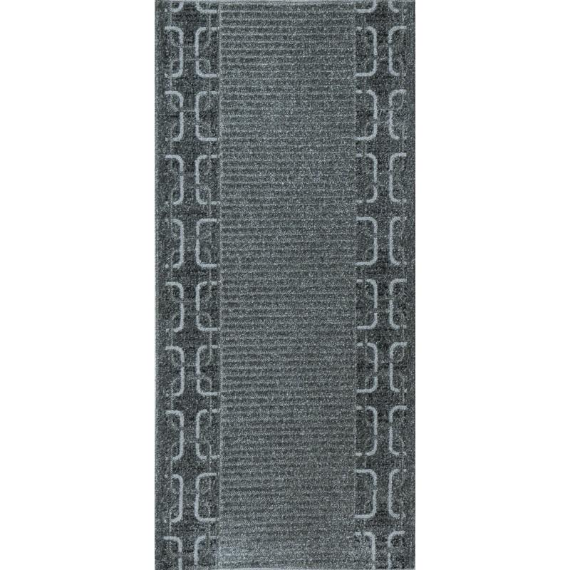 CHODNIK-Berfin-LAGOS-1054-grey1