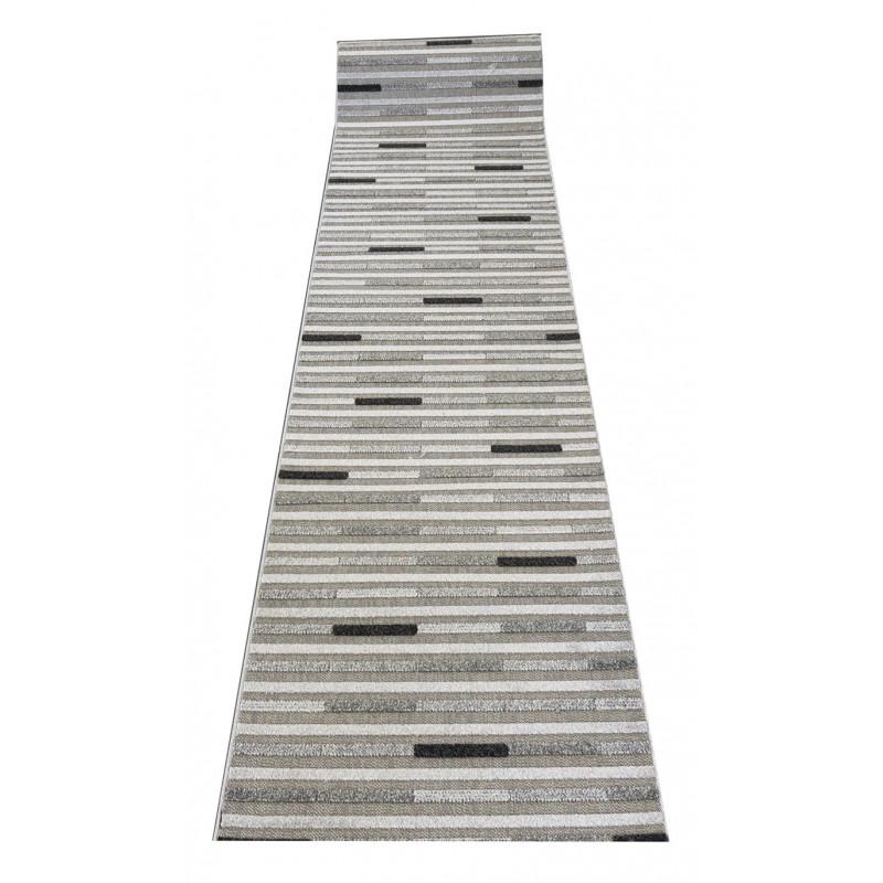 CHODNIK-Berfin-LAGOS-1053-grey1
