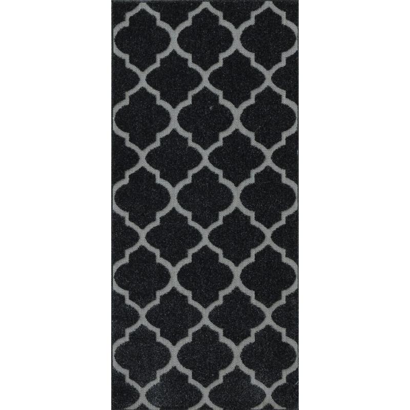 CHODNIK-Berfin-LAGOS-1052-dark-grey1