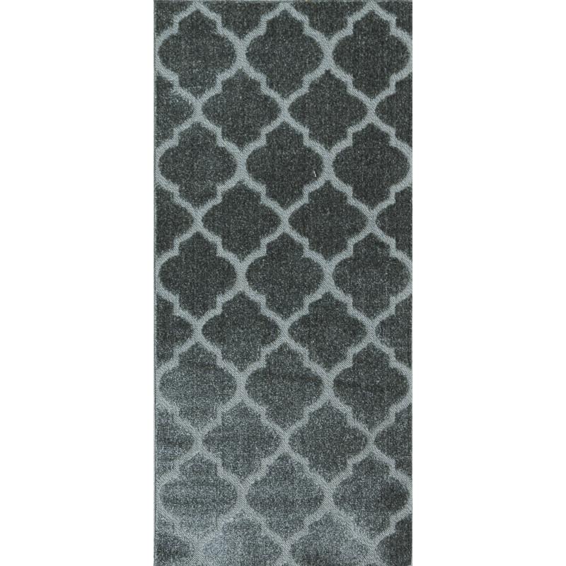 CHODNIK-Berfin-LAGOS-1052-grey1