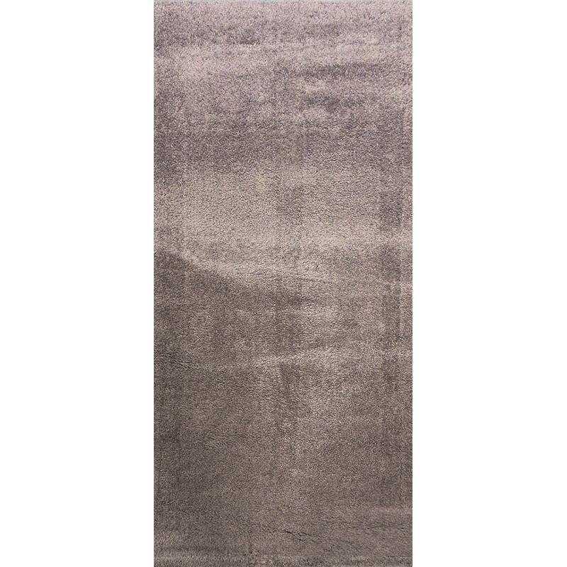 CHODNIK-Berfin-MICROSOFTY-8301-brown1