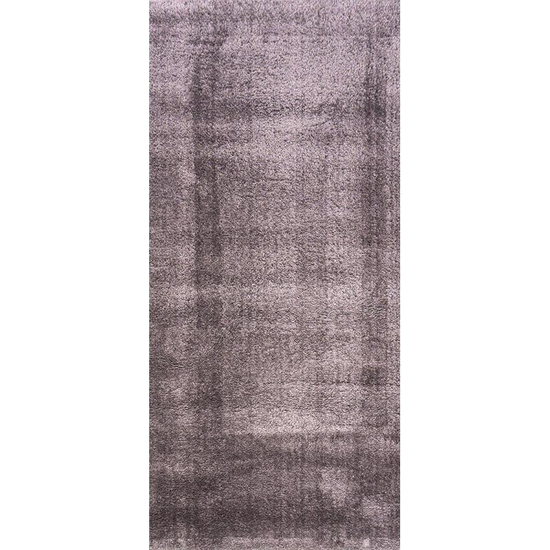 CHODNIK-Berfin-MICROSOFTY-8301-dark-lila1