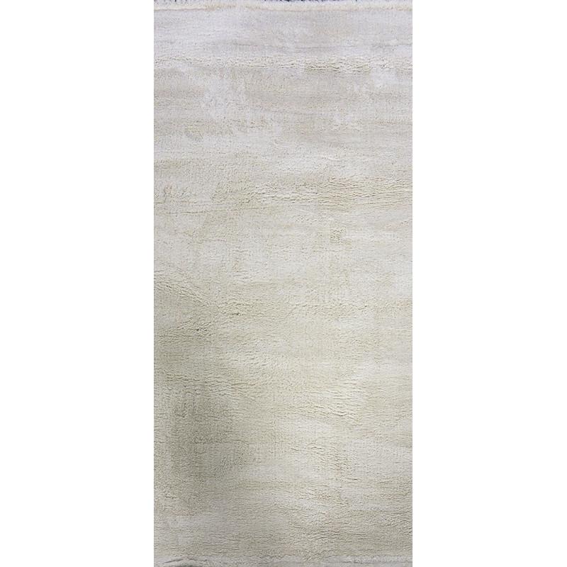 CHODNIK-Berfin-MICROSOFTY-8301-white1