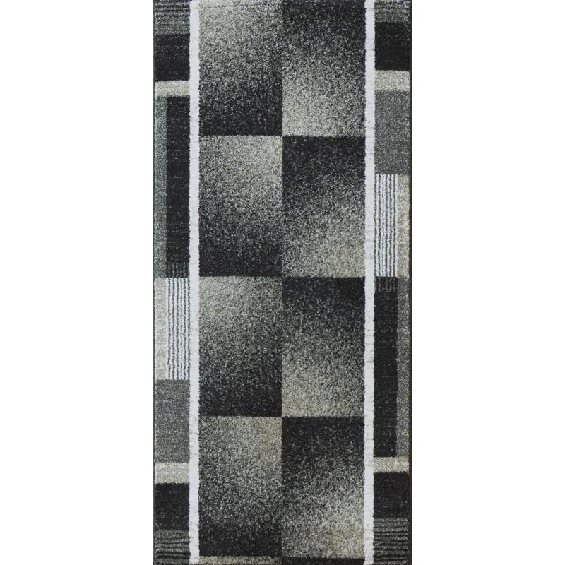 CHODNIK-Berfin-MONTE-CARLO-4056-brown1