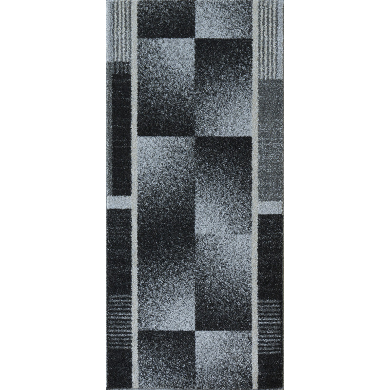 CHODNIK-Berfin-MONTE-CARLO-4056-grey1
