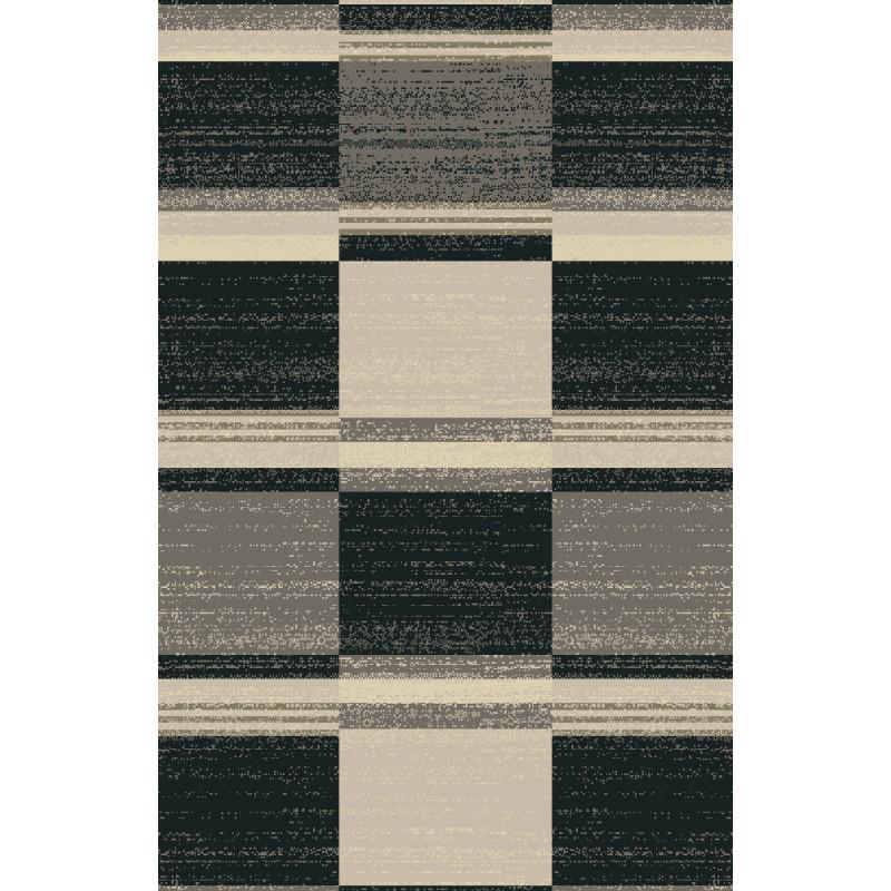 CHODNIK-Berfin-MONTE-CARLO-4058-grey1