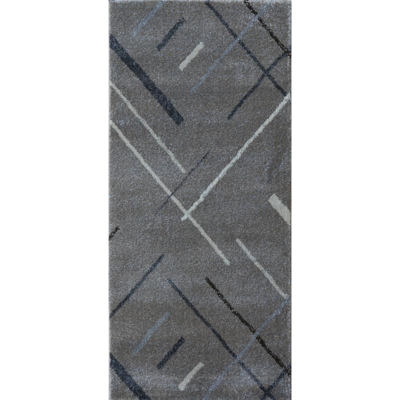 CHODNIK-Berfin-PESCARA-NOWY-1004-beige1