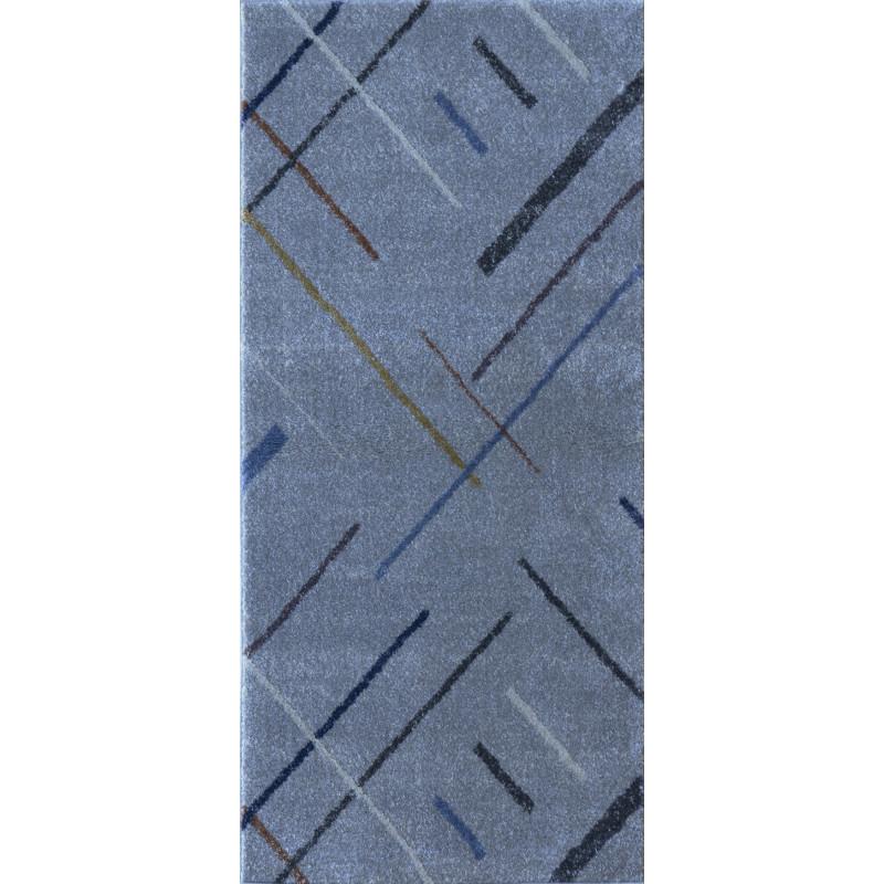 CHODNIK-Berfin-PESCARA-NOWY-1004-grey1