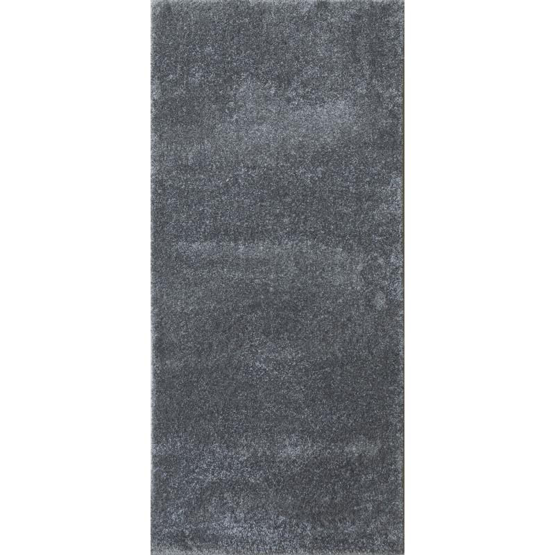 CHODNIK-Berfin-TOSCANA-0100-grey1